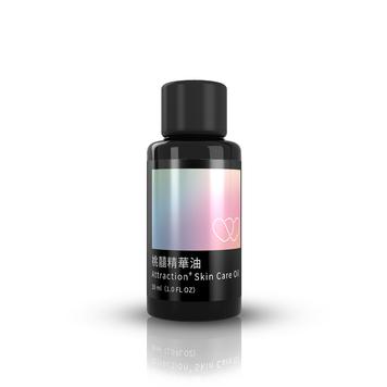 桃囍精華油30ml-精華油推薦