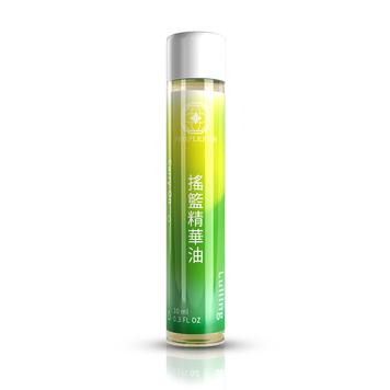 搖籃精華油10ml-臉部精華油推薦