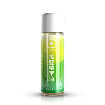 搖籃精華油5ml-臉部精華油推薦