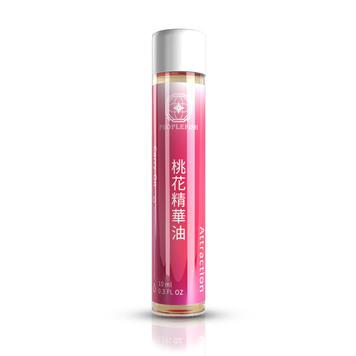 桃花精華油10ml-身體精華油推薦