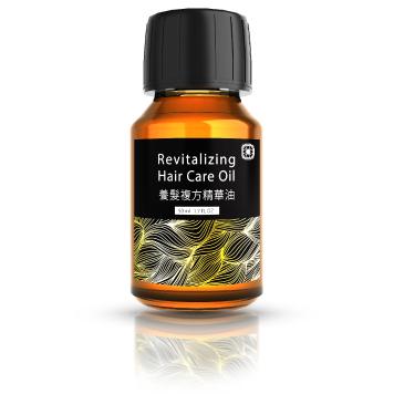 養髮複方精華油50ml-護髮精華油推薦